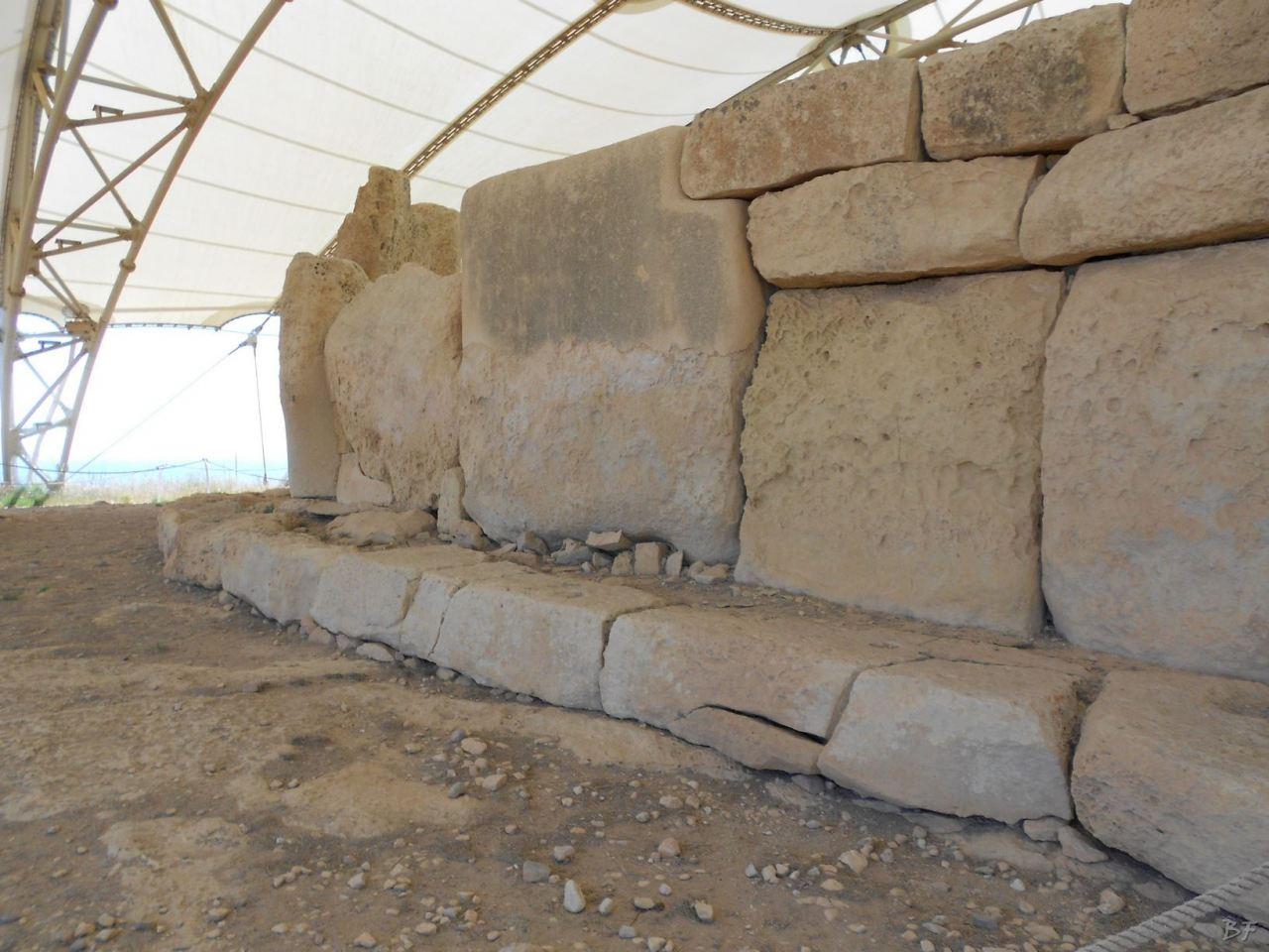 Hagar-Him-Tempio-Megalitico-Qrendi-Malta-1