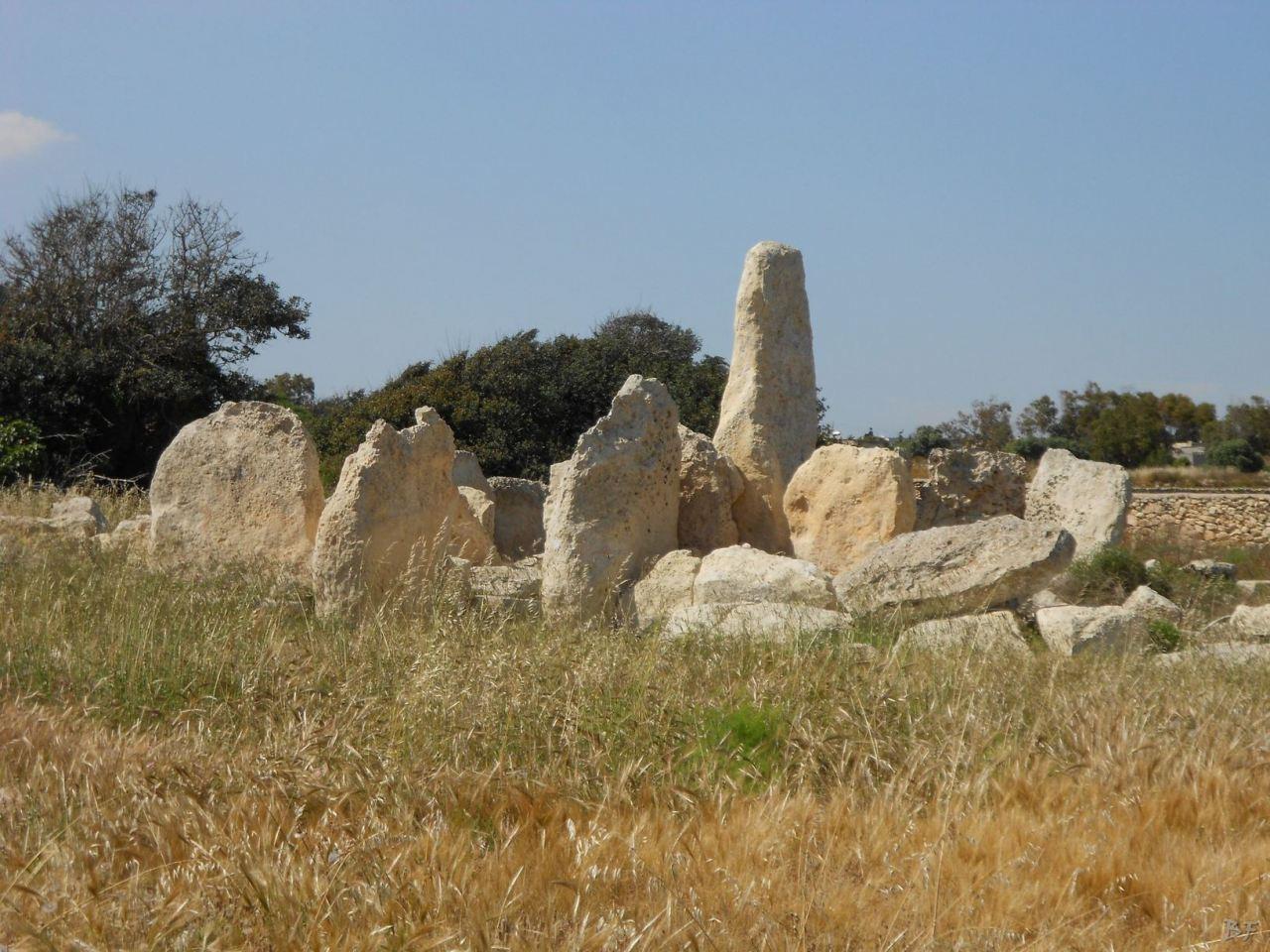 Hagar-Him-Tempio-Megalitico-Qrendi-Malta-11