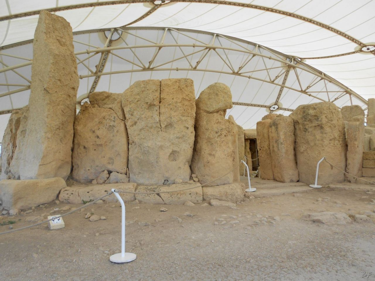 Hagar-Him-Tempio-Megalitico-Qrendi-Malta-13