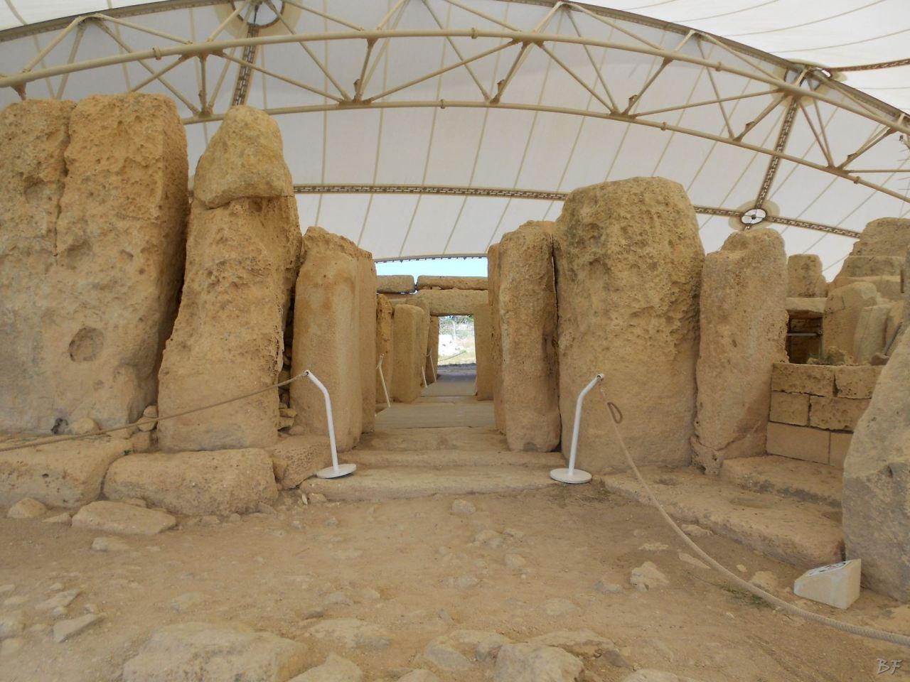 Hagar-Him-Tempio-Megalitico-Qrendi-Malta-14