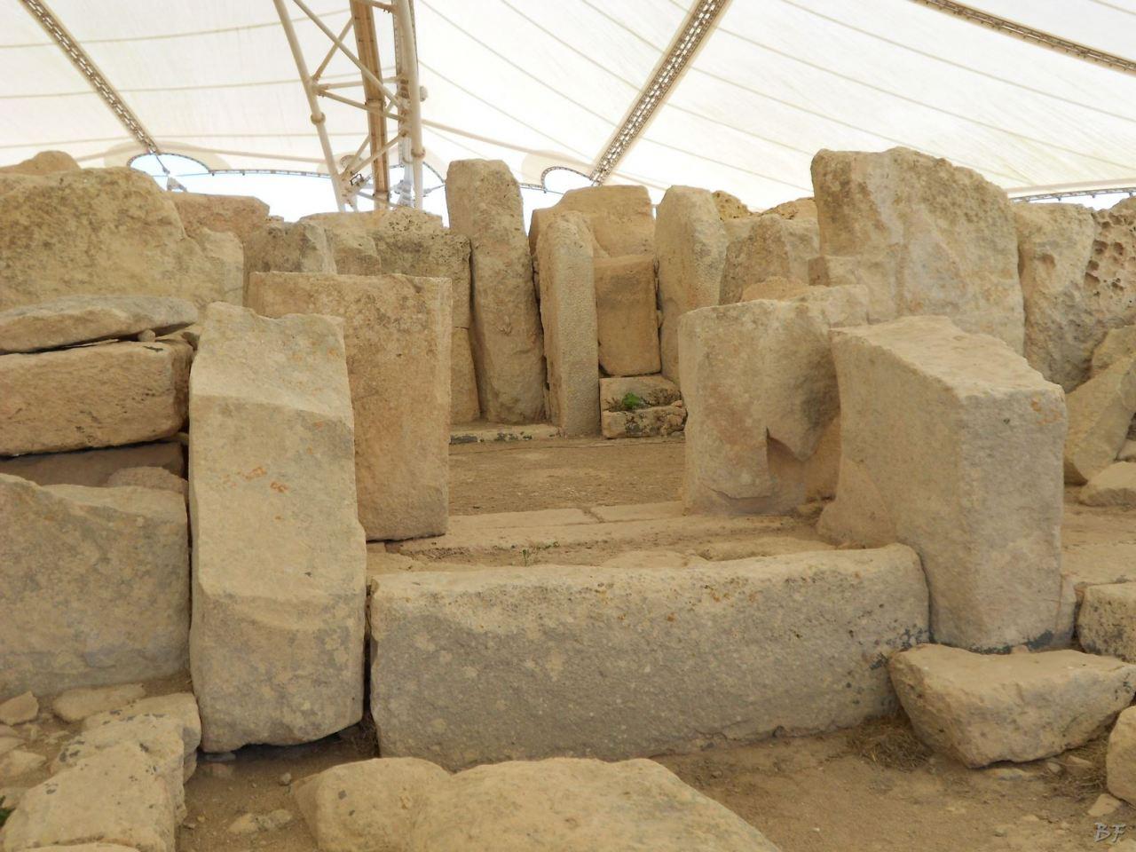 Hagar-Him-Tempio-Megalitico-Qrendi-Malta-15