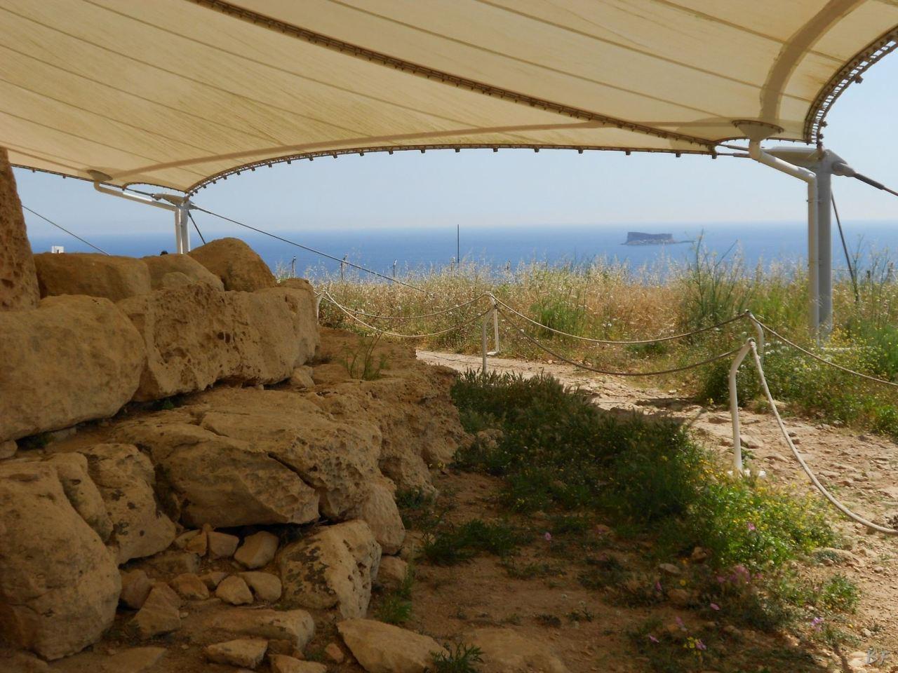 Hagar-Him-Tempio-Megalitico-Qrendi-Malta-16