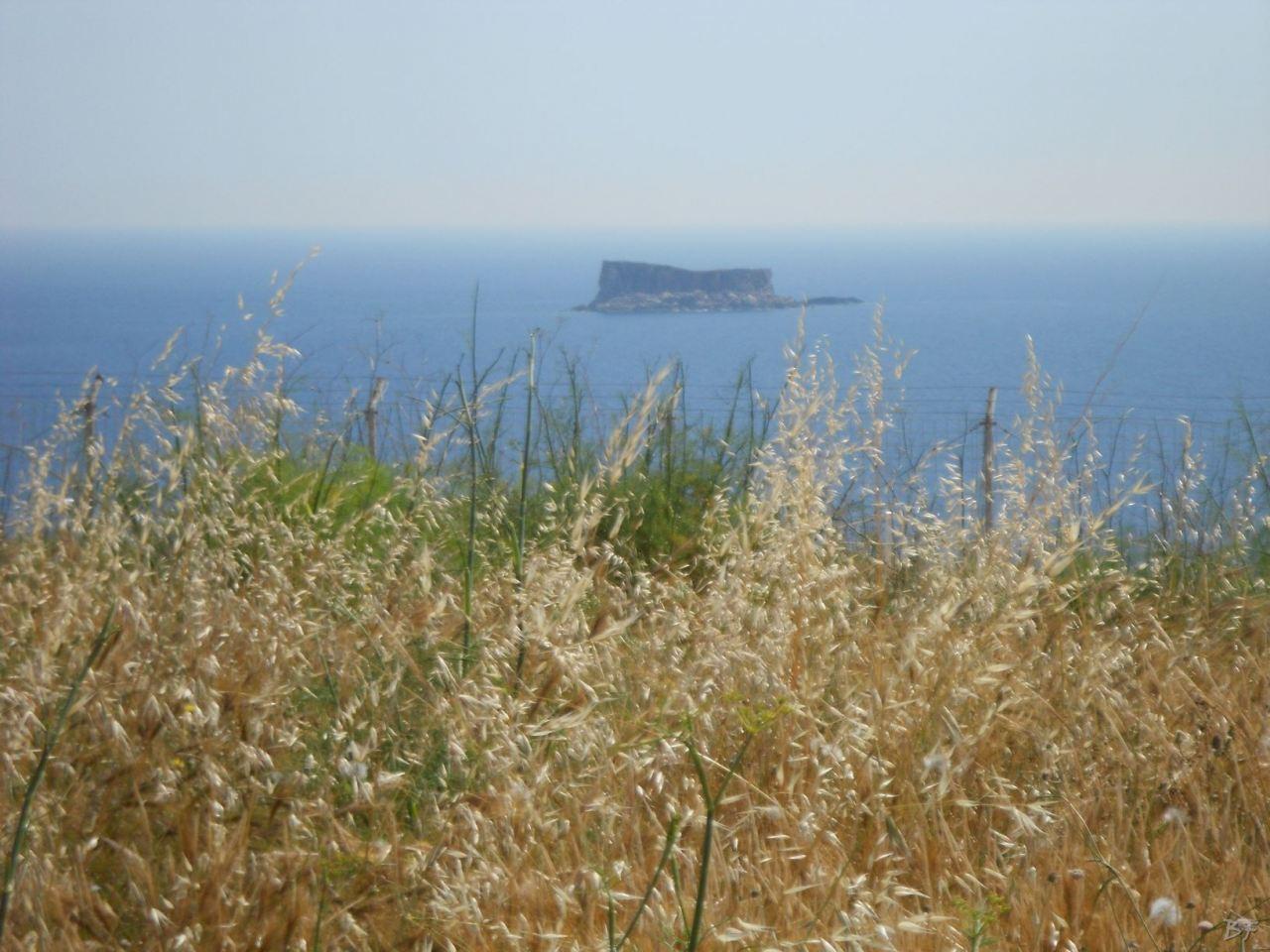 Hagar-Him-Tempio-Megalitico-Qrendi-Malta-17