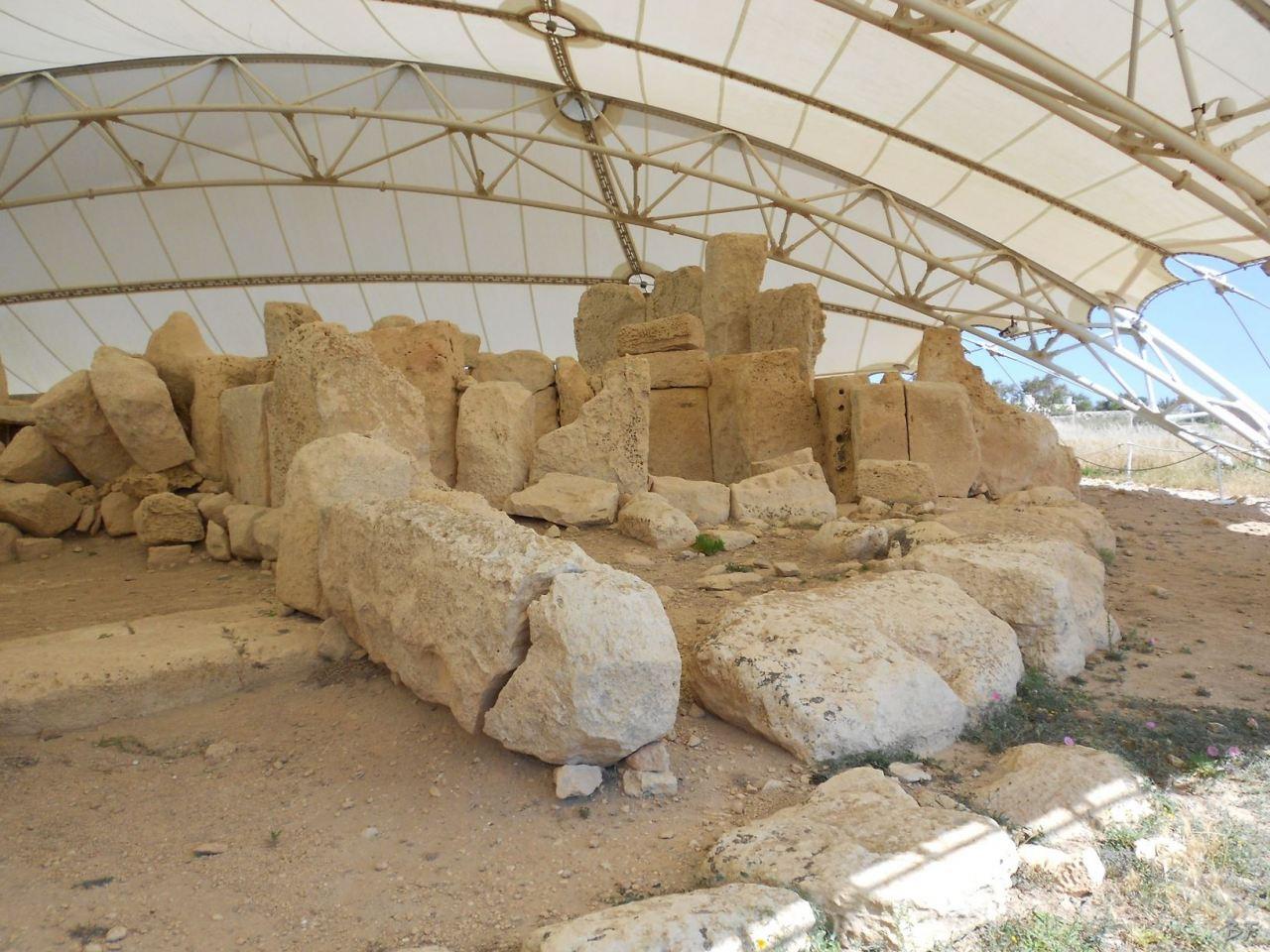 Hagar-Him-Tempio-Megalitico-Qrendi-Malta-18