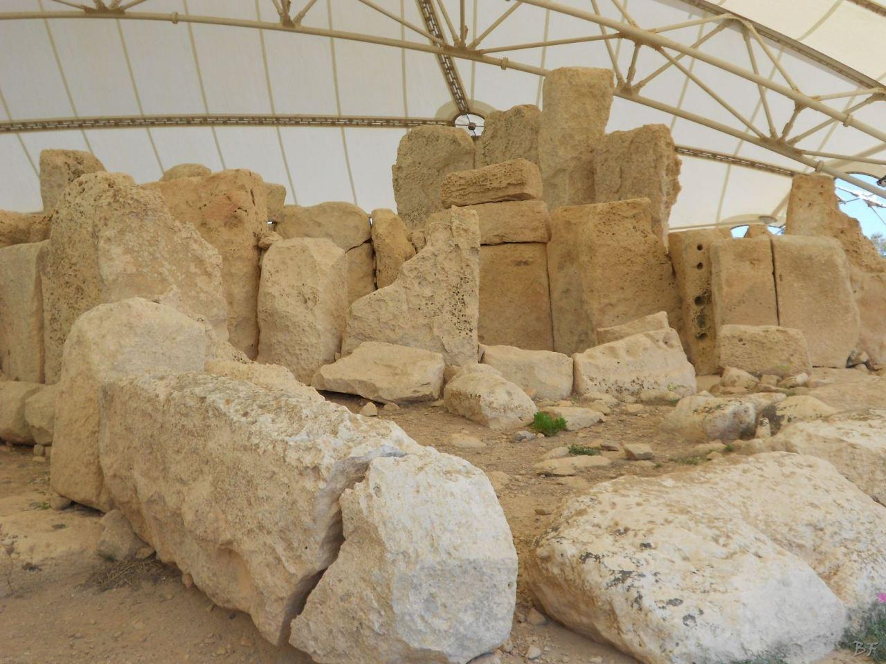 Hagar-Him-Tempio-Megalitico-Qrendi-Malta-19