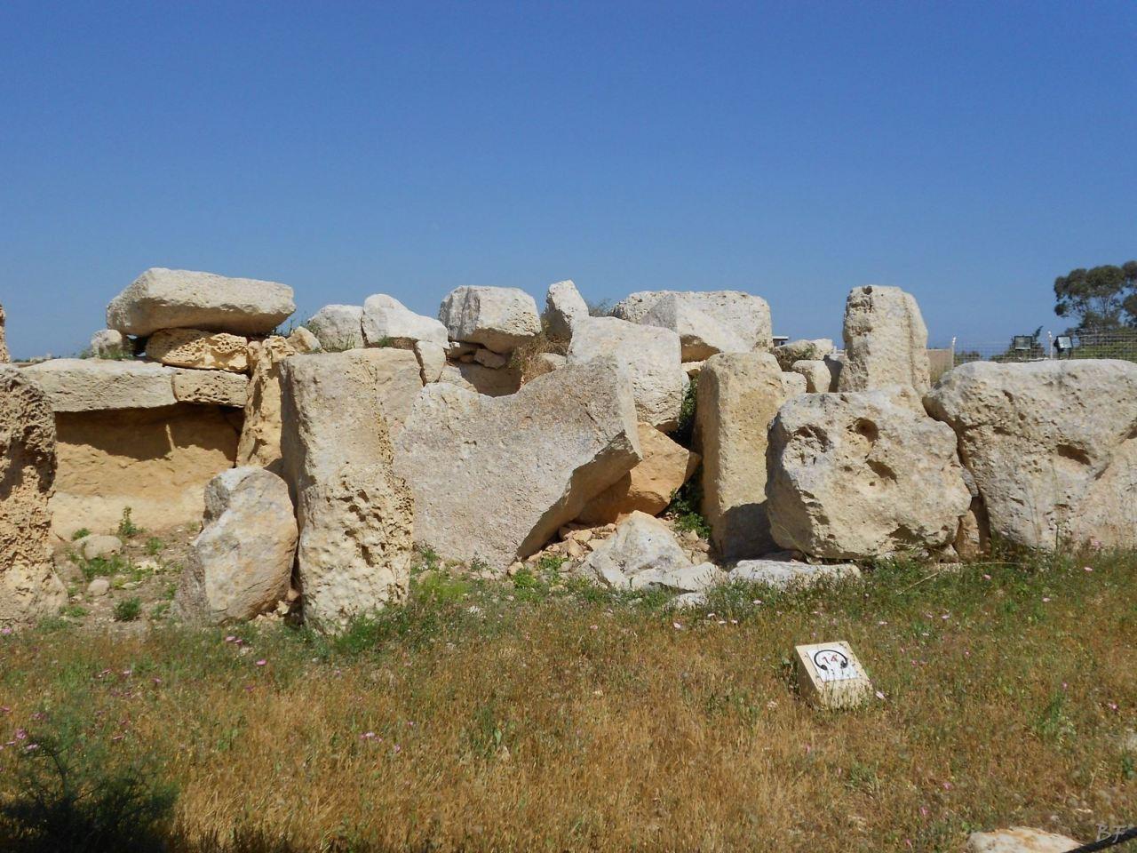 Hagar-Him-Tempio-Megalitico-Qrendi-Malta-2