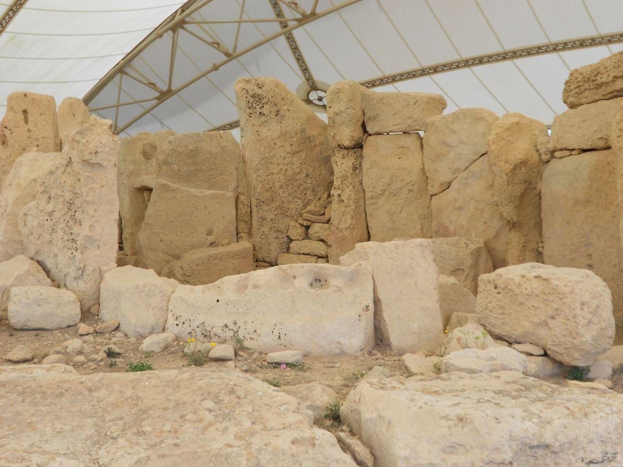 Hagar-Him-Tempio-Megalitico-Qrendi-Malta-20