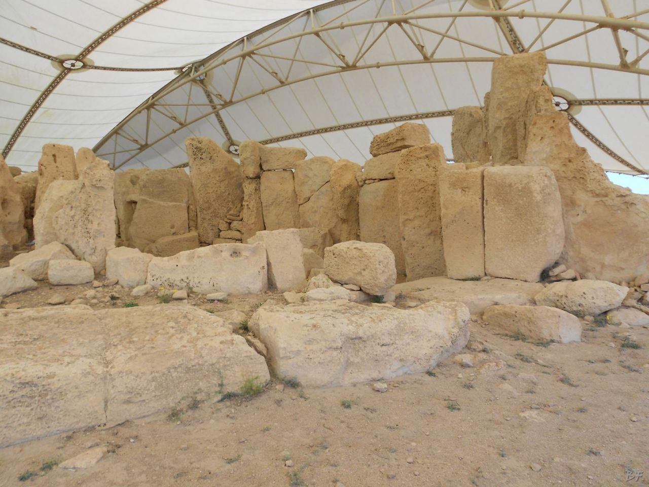 Hagar-Him-Tempio-Megalitico-Qrendi-Malta-21