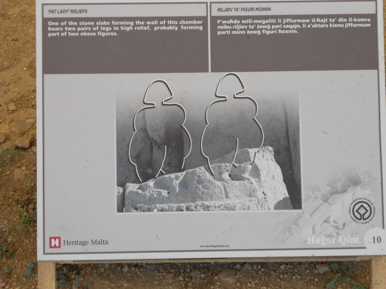 Hagar-Him-Tempio-Megalitico-Qrendi-Malta-22
