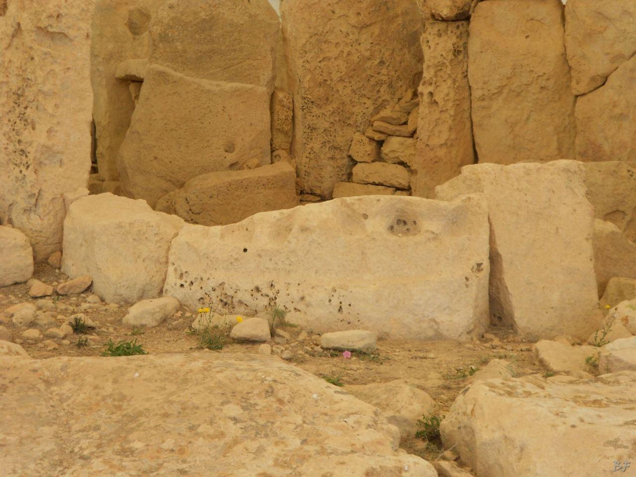Hagar-Him-Tempio-Megalitico-Qrendi-Malta-23