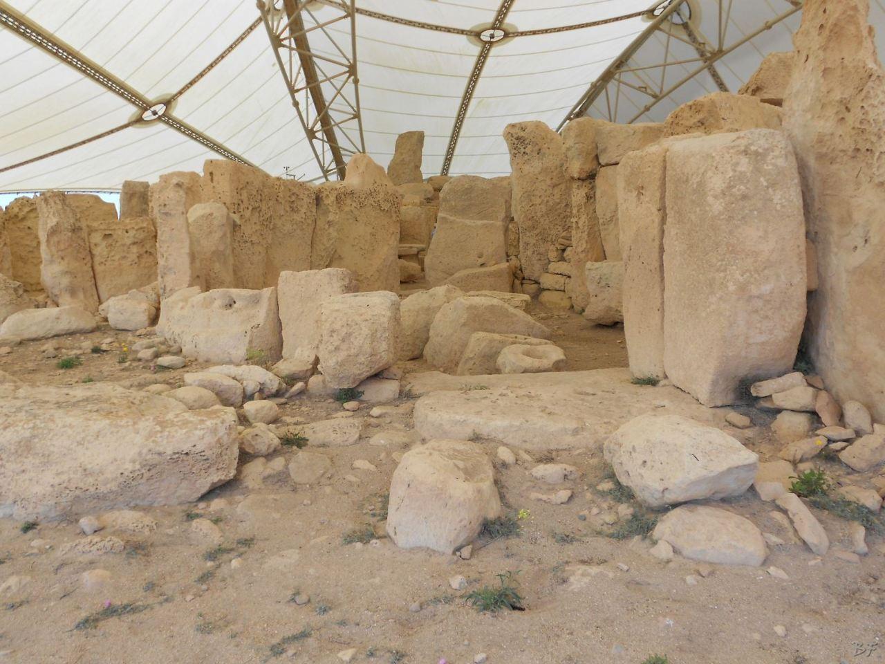 Hagar-Him-Tempio-Megalitico-Qrendi-Malta-24
