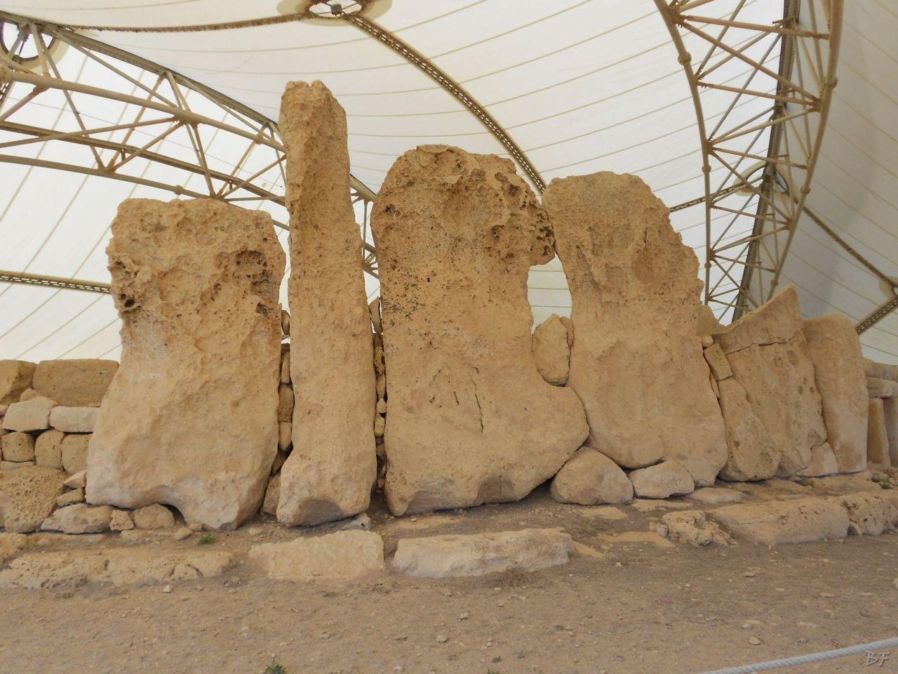 Hagar-Him-Tempio-Megalitico-Qrendi-Malta-25