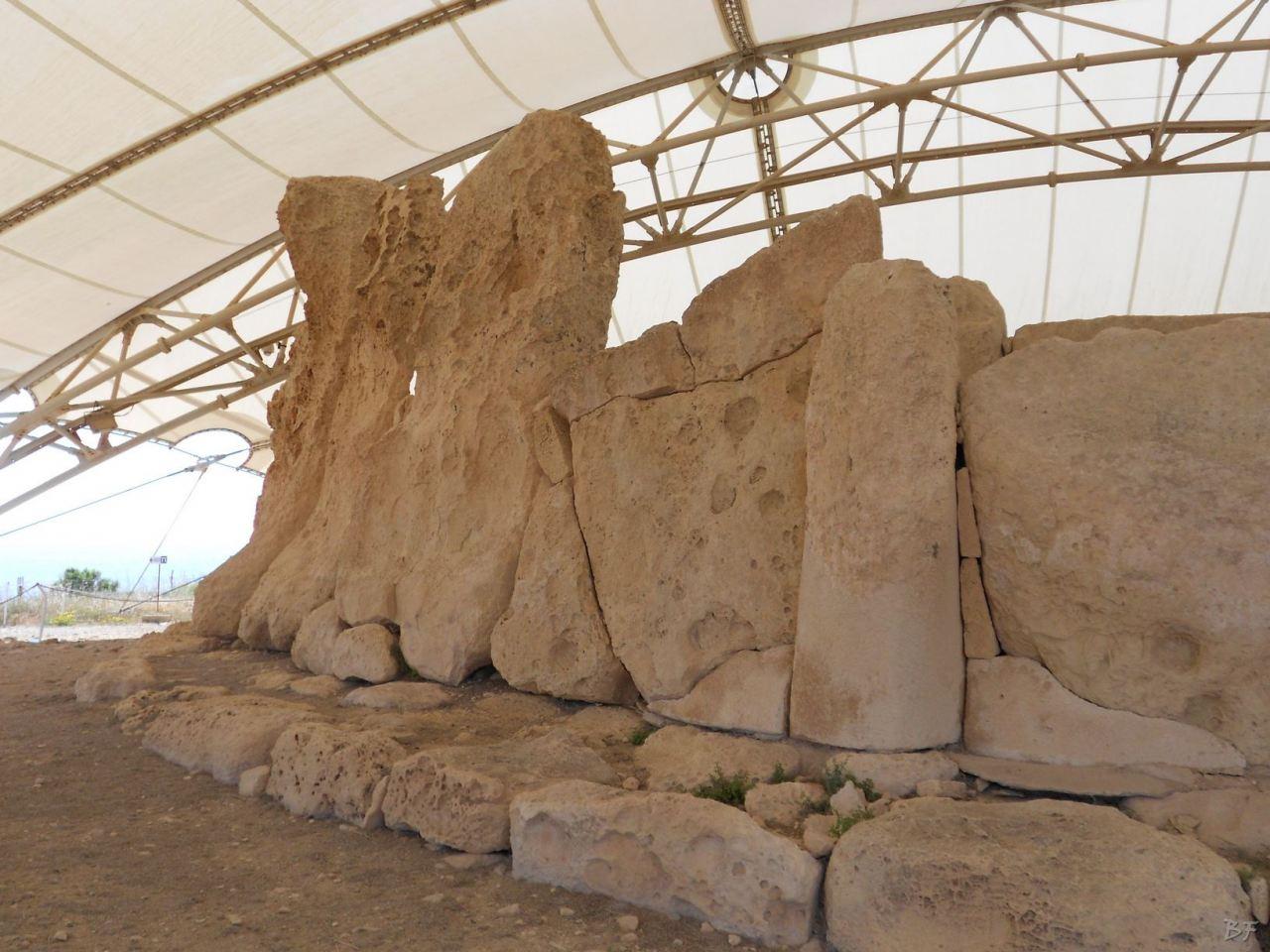 Hagar-Him-Tempio-Megalitico-Qrendi-Malta-26