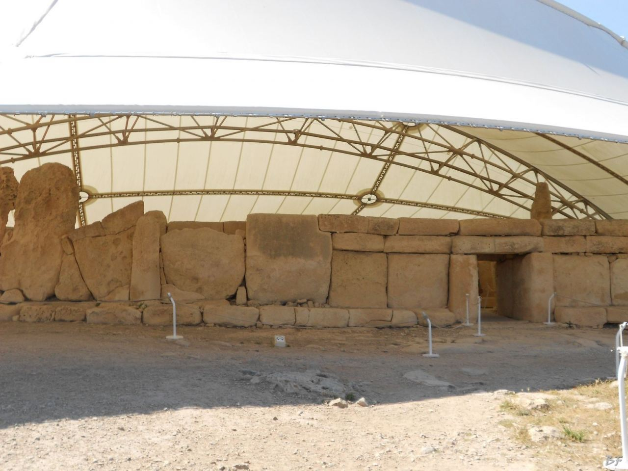 Hagar-Him-Tempio-Megalitico-Qrendi-Malta-27
