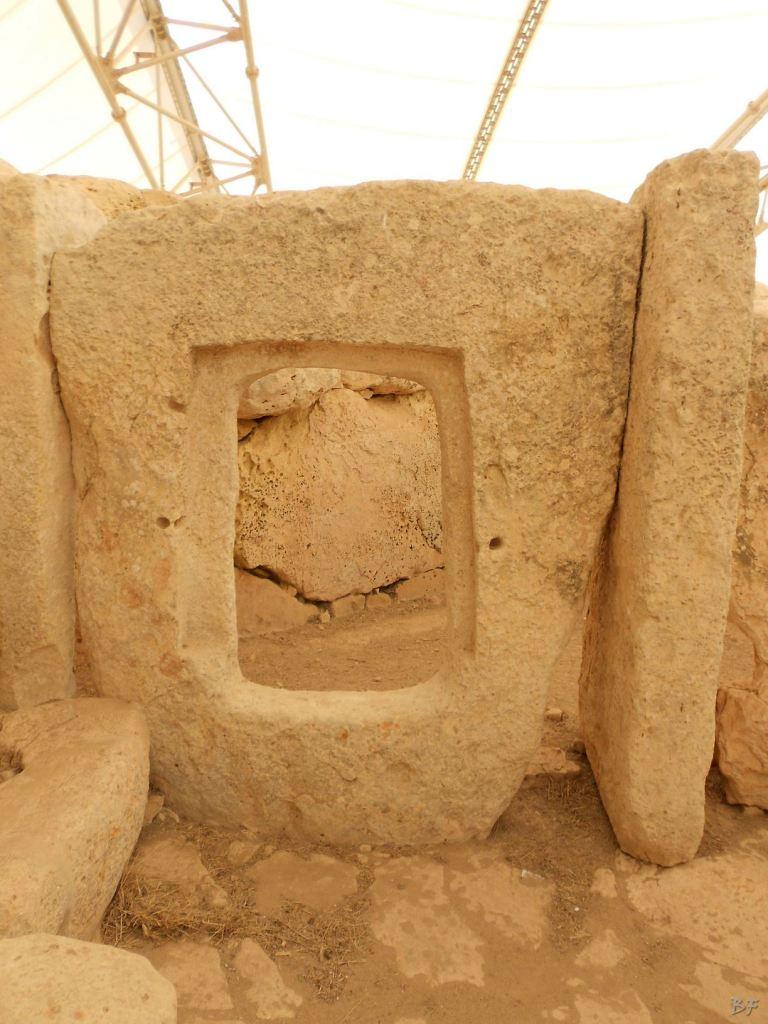 Hagar-Him-Tempio-Megalitico-Qrendi-Malta-28