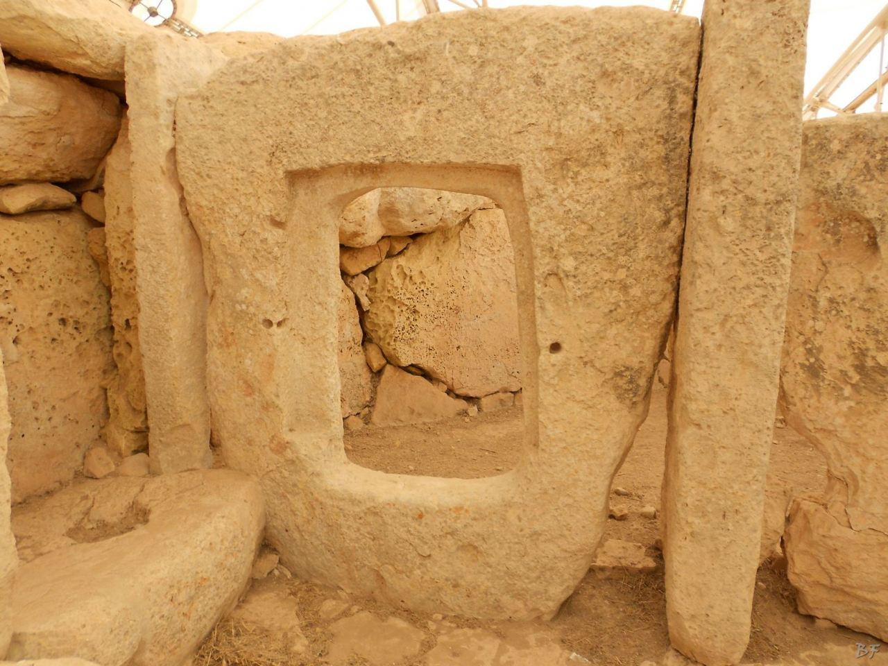 Hagar-Him-Tempio-Megalitico-Qrendi-Malta-29