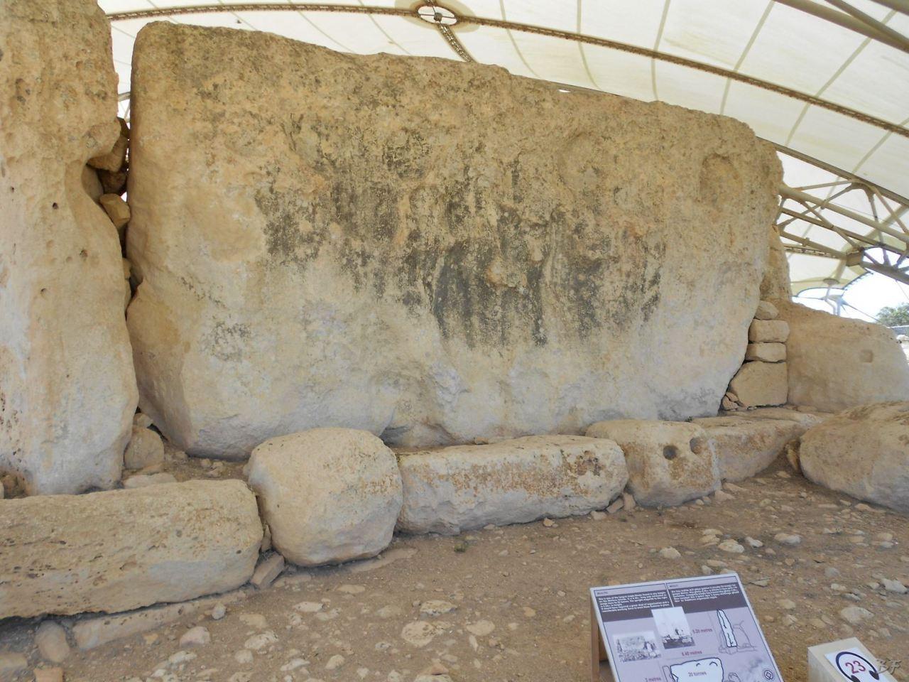 Hagar-Him-Tempio-Megalitico-Qrendi-Malta-3
