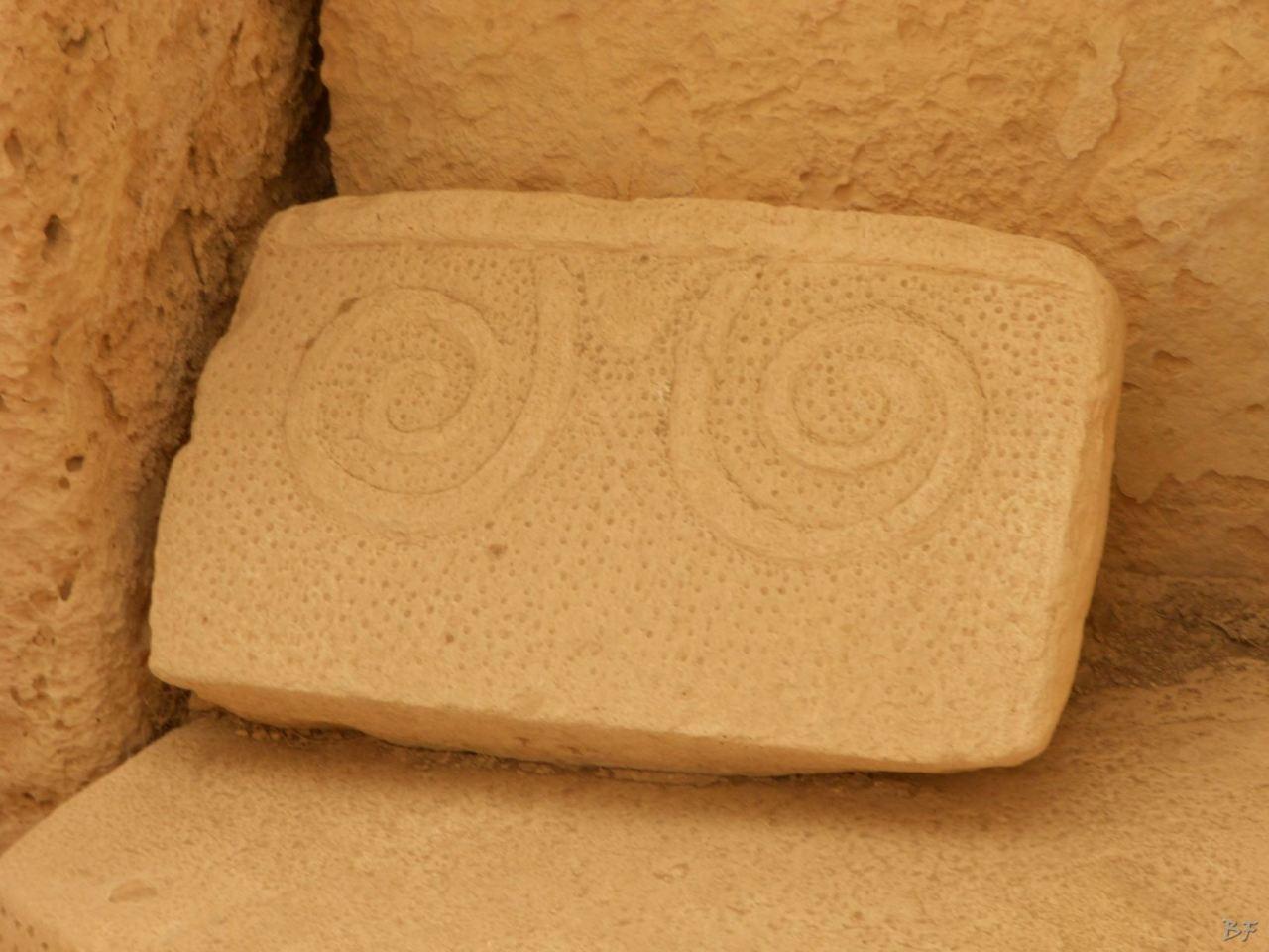Hagar-Him-Tempio-Megalitico-Qrendi-Malta-30