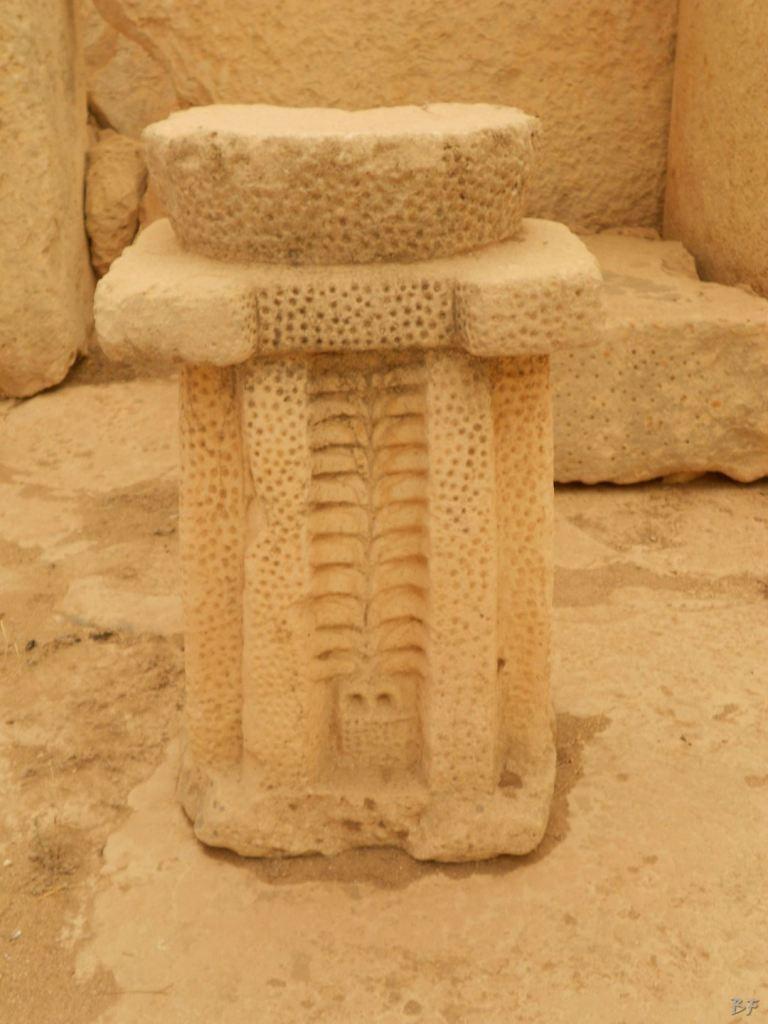 Hagar-Him-Tempio-Megalitico-Qrendi-Malta-31