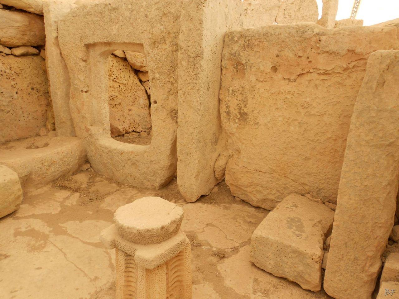 Hagar-Him-Tempio-Megalitico-Qrendi-Malta-32