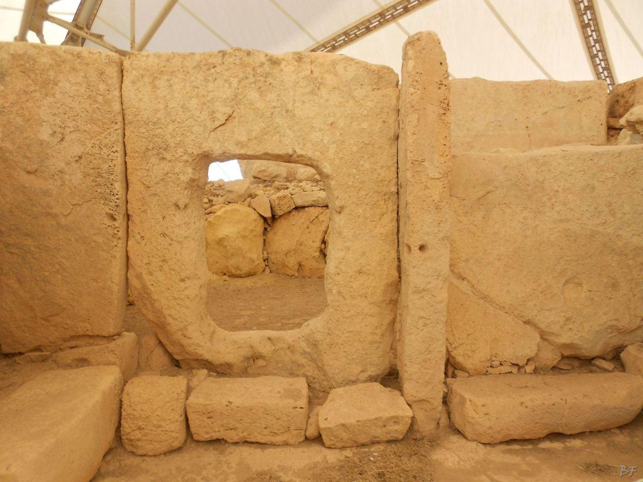 Hagar-Him-Tempio-Megalitico-Qrendi-Malta-33