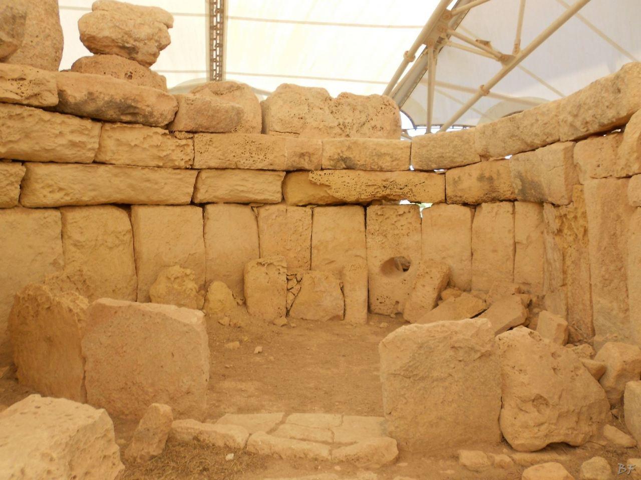 Hagar-Him-Tempio-Megalitico-Qrendi-Malta-34