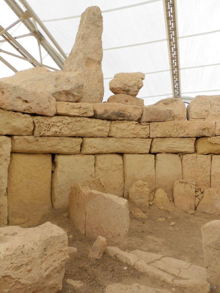Hagar-Him-Tempio-Megalitico-Qrendi-Malta-35