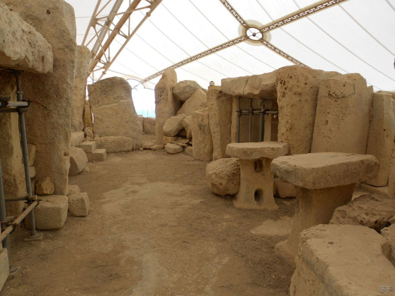 Hagar-Him-Tempio-Megalitico-Qrendi-Malta-36
