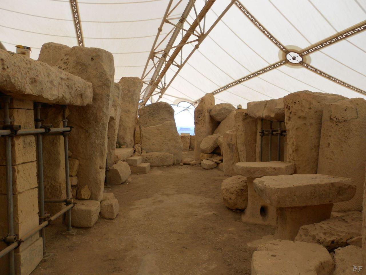Hagar-Him-Tempio-Megalitico-Qrendi-Malta-37