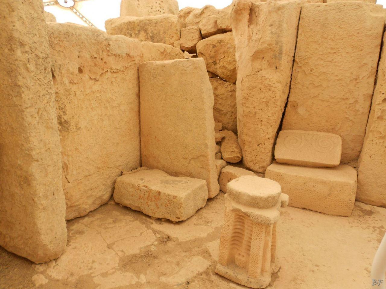 Hagar-Him-Tempio-Megalitico-Qrendi-Malta-39