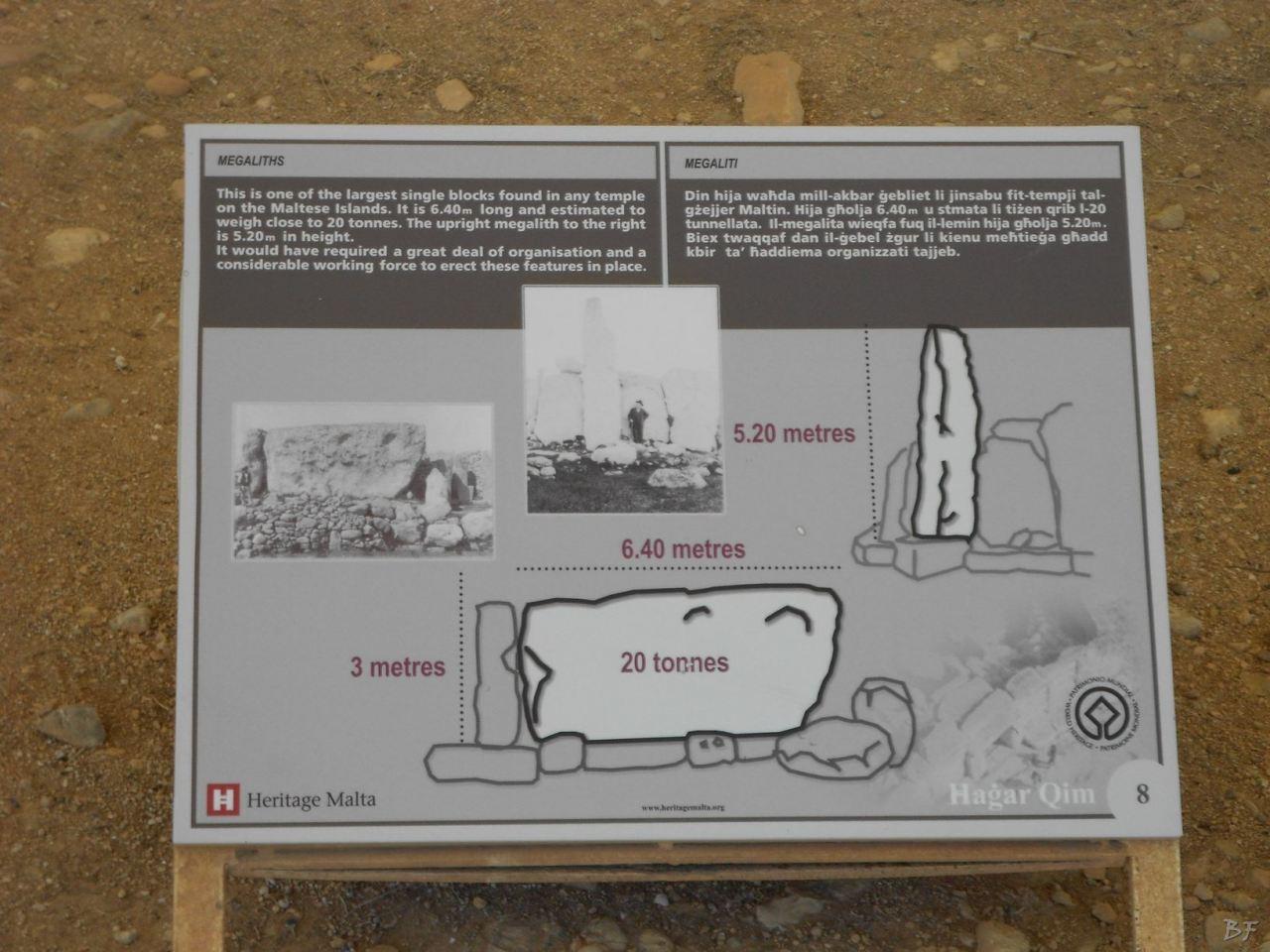 Hagar-Him-Tempio-Megalitico-Qrendi-Malta-4