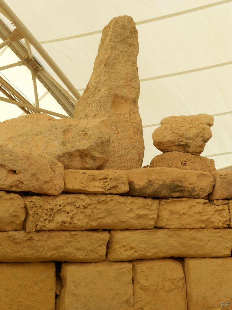 Hagar-Him-Tempio-Megalitico-Qrendi-Malta-40