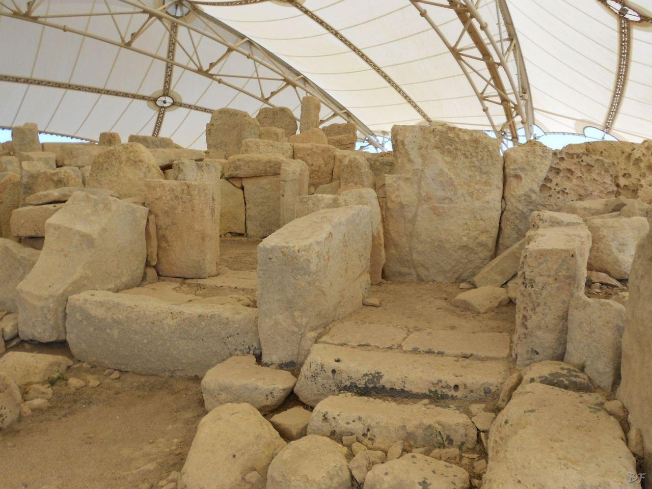 Hagar-Him-Tempio-Megalitico-Qrendi-Malta-41