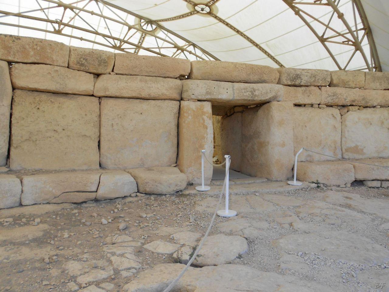 Hagar-Him-Tempio-Megalitico-Qrendi-Malta-42
