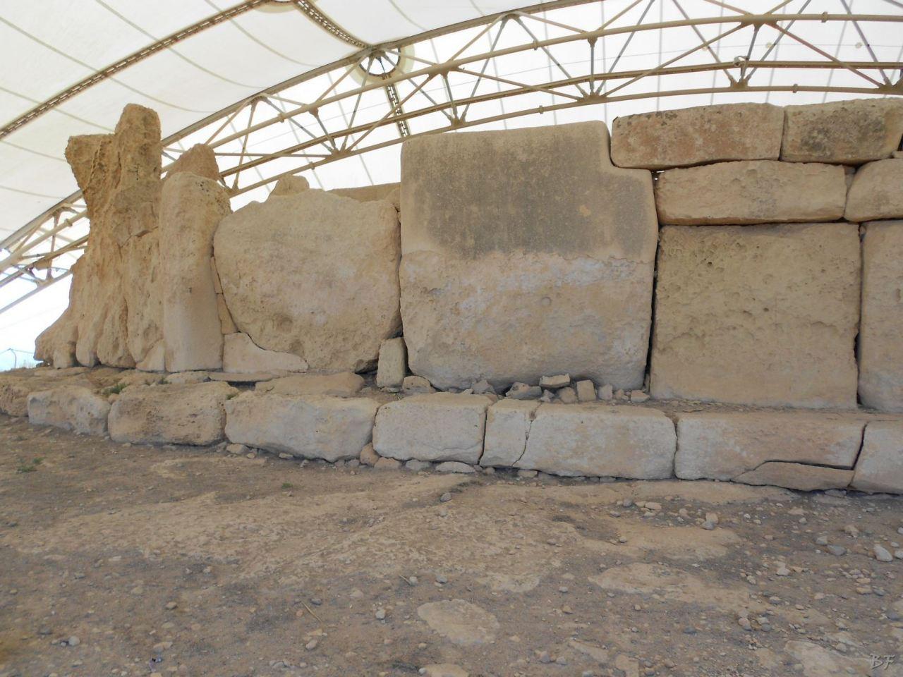 Hagar-Him-Tempio-Megalitico-Qrendi-Malta-43