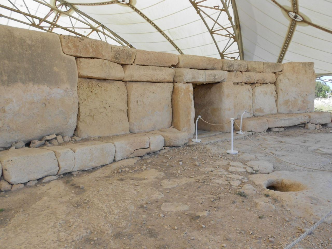 Hagar-Him-Tempio-Megalitico-Qrendi-Malta-44