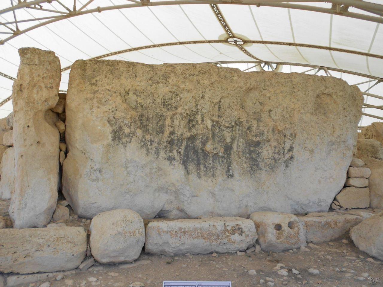 Hagar-Him-Tempio-Megalitico-Qrendi-Malta-5