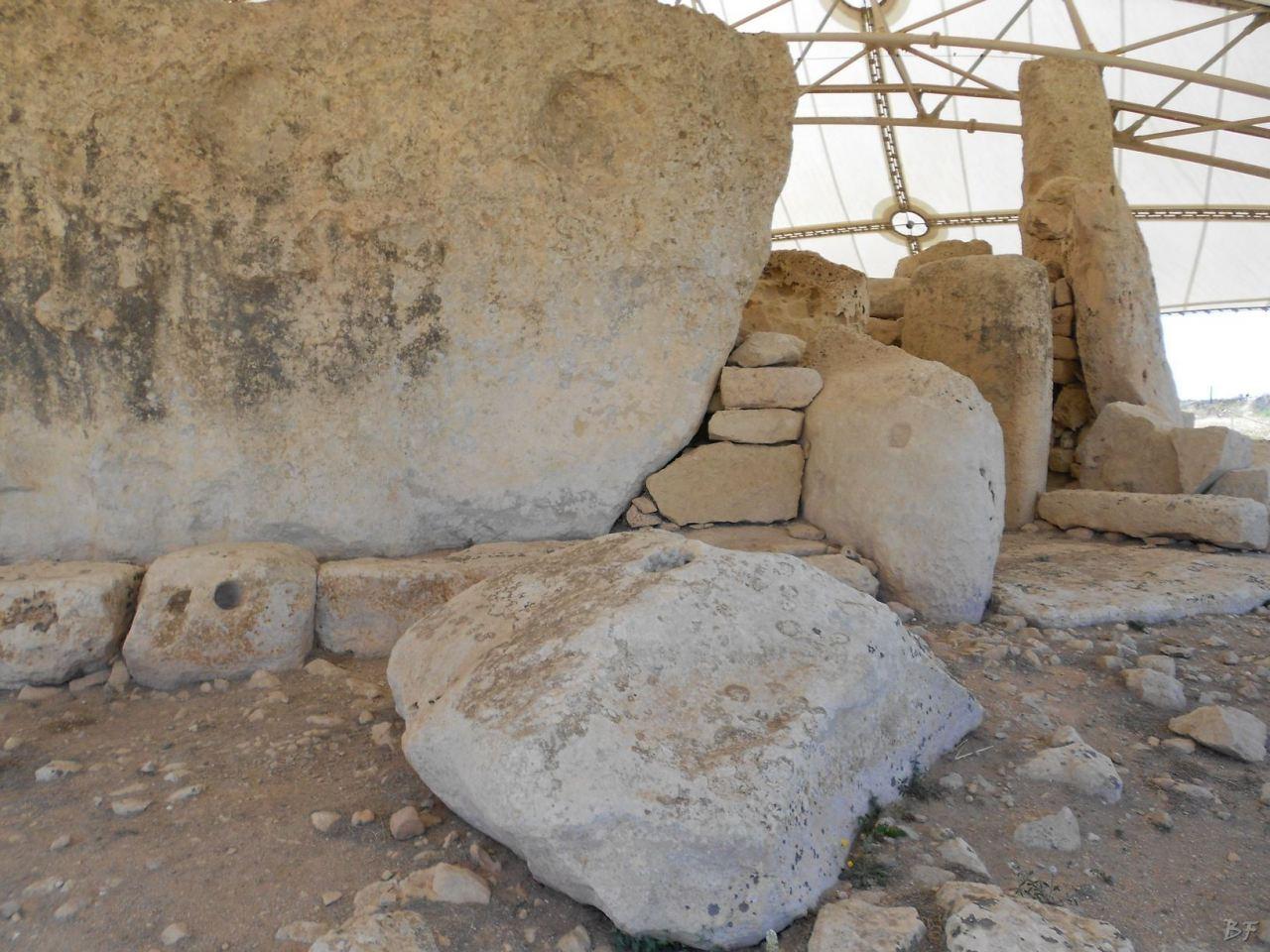 Hagar-Him-Tempio-Megalitico-Qrendi-Malta-6