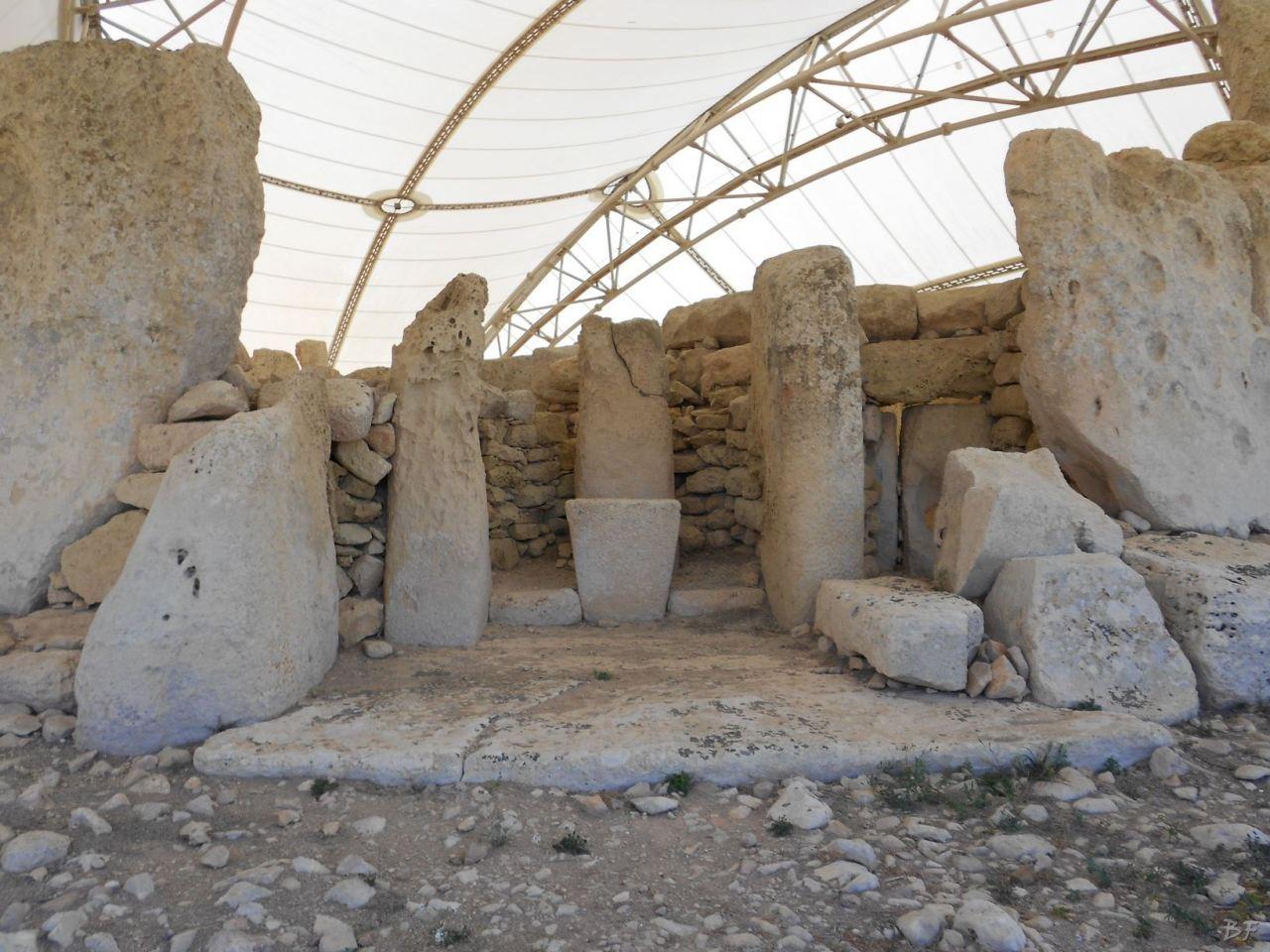 Hagar-Him-Tempio-Megalitico-Qrendi-Malta-7
