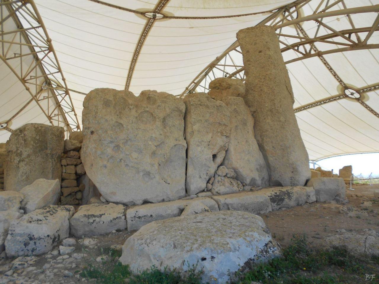 Hagar-Him-Tempio-Megalitico-Qrendi-Malta-8