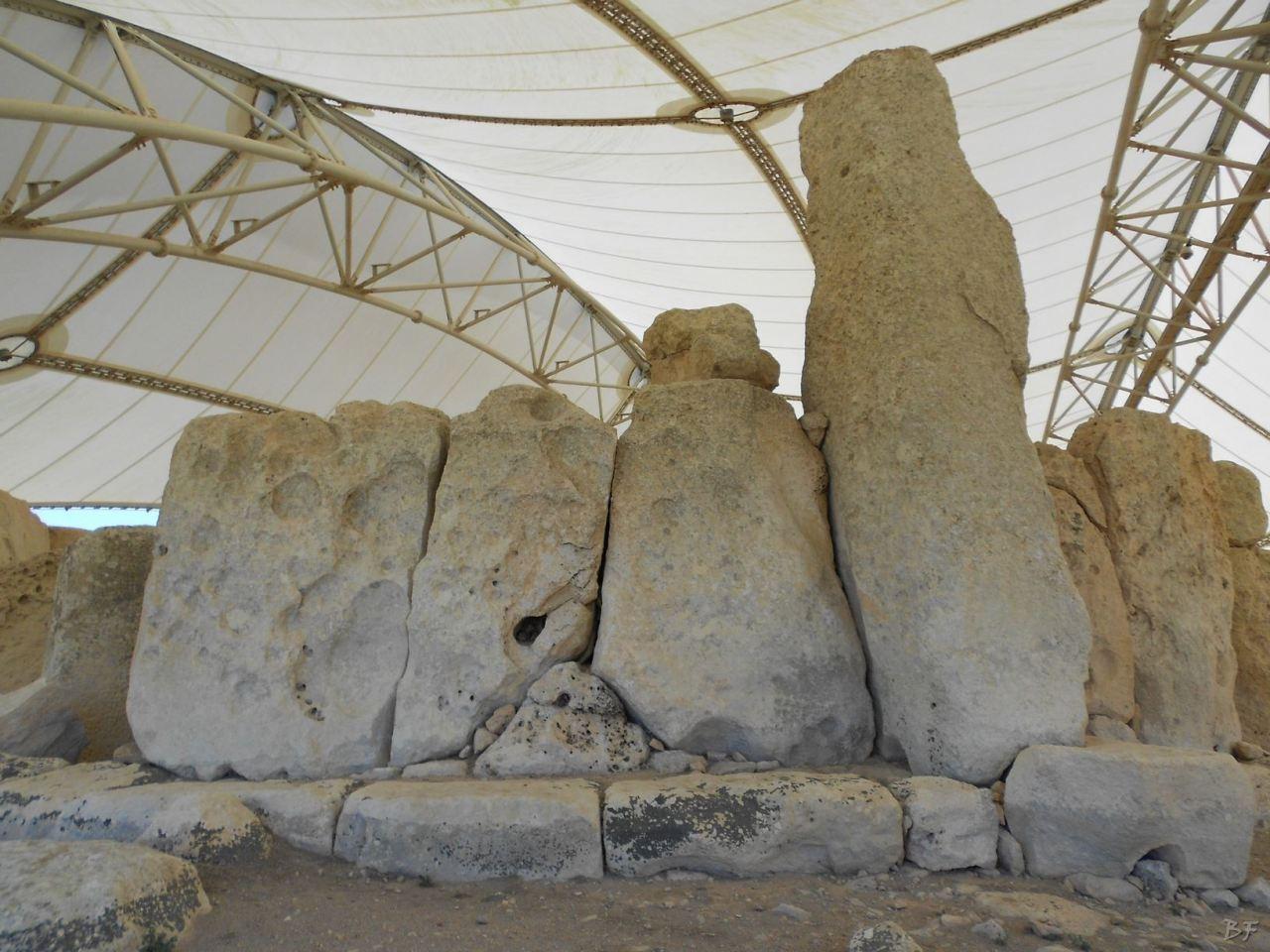 Hagar-Him-Tempio-Megalitico-Qrendi-Malta-9
