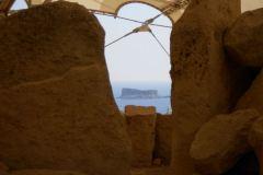 Hagar-Him-Tempio-Megalitico-Qrendi-Malta-38