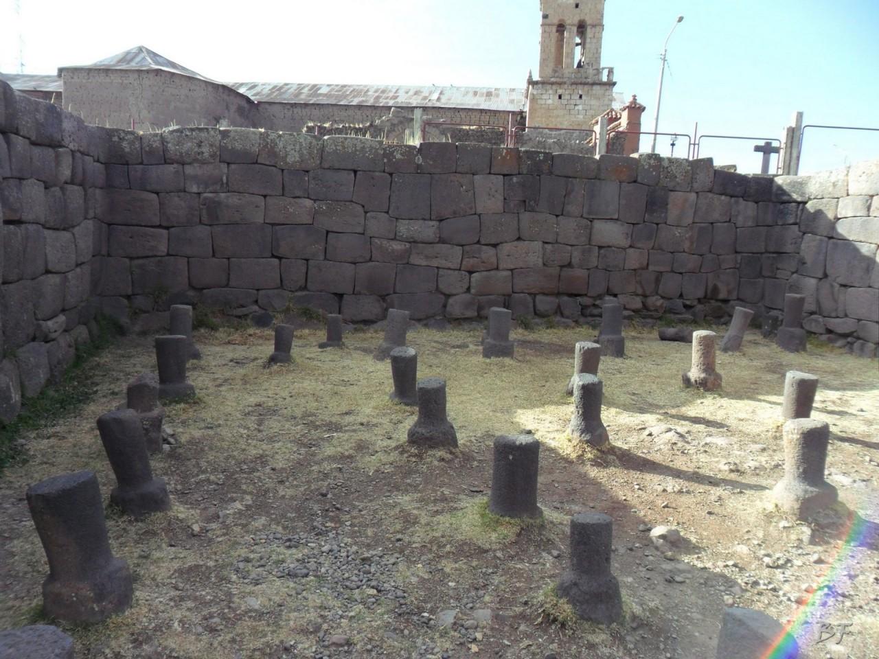 Mura-Poligonali-Megaliti-Inca-Uyo-Puno-Perù-1