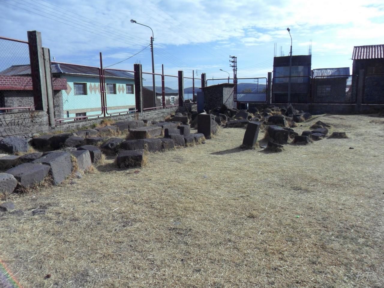 Mura-Poligonali-Megaliti-Inca-Uyo-Puno-Perù-11