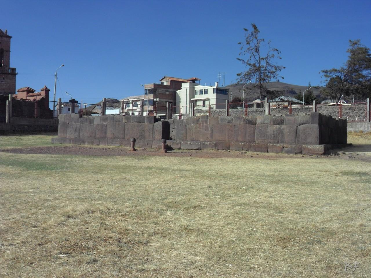 Mura-Poligonali-Megaliti-Inca-Uyo-Puno-Perù-12