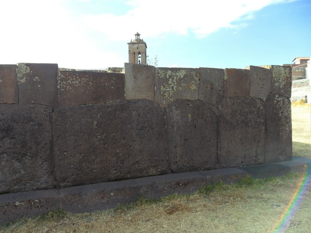 Mura-Poligonali-Megaliti-Inca-Uyo-Puno-Perù-13