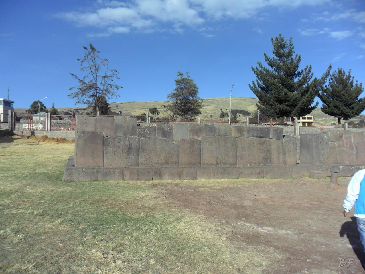 Mura-Poligonali-Megaliti-Inca-Uyo-Puno-Perù-15