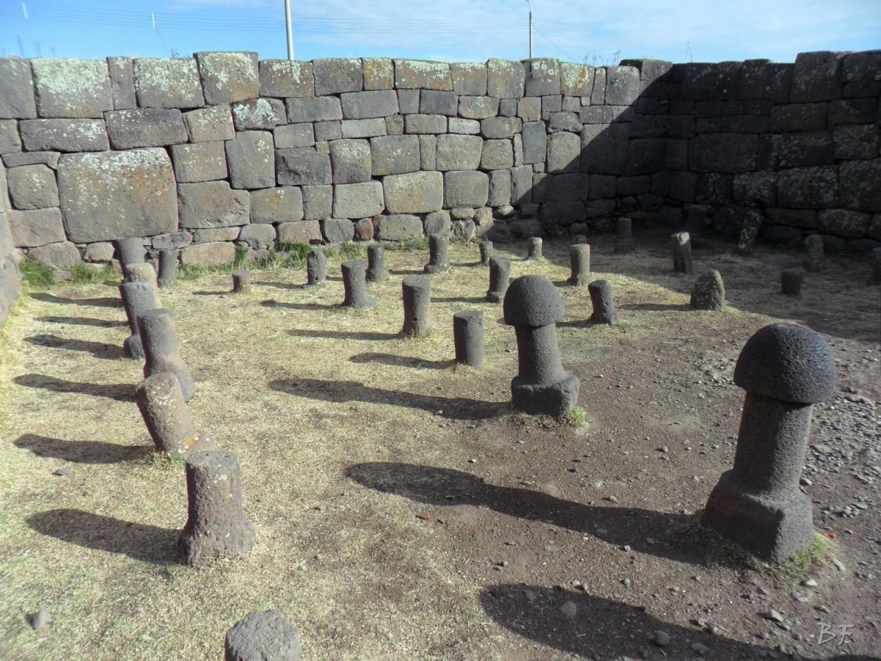 Mura-Poligonali-Megaliti-Inca-Uyo-Puno-Perù-16