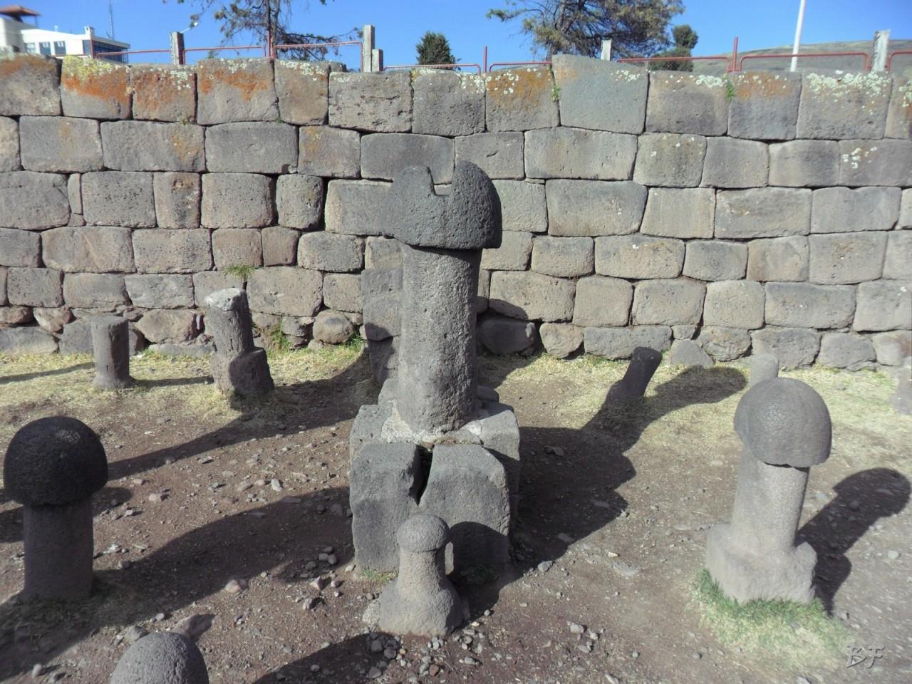Mura-Poligonali-Megaliti-Inca-Uyo-Puno-Perù-17
