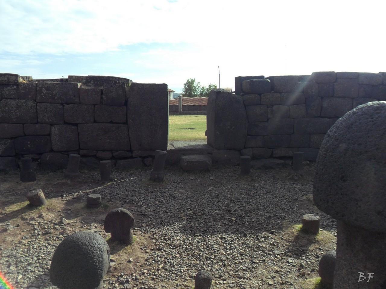 Mura-Poligonali-Megaliti-Inca-Uyo-Puno-Perù-3